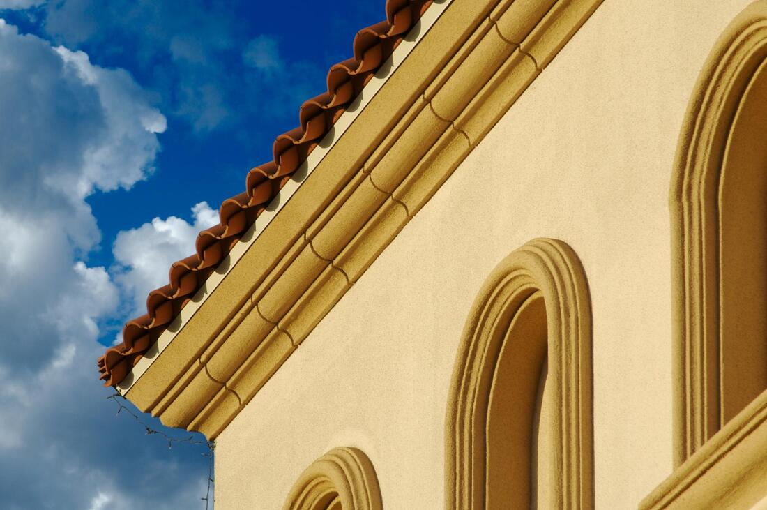 Stucco Contractor, Plaster Installation, Clovis, CA